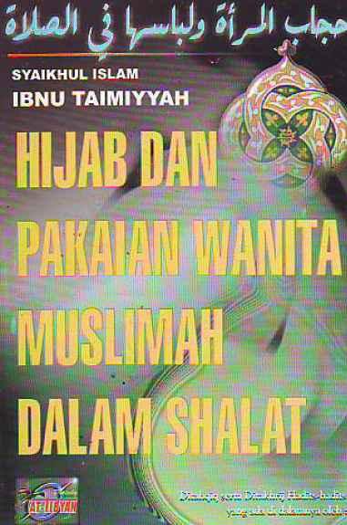 hijab-muslimah