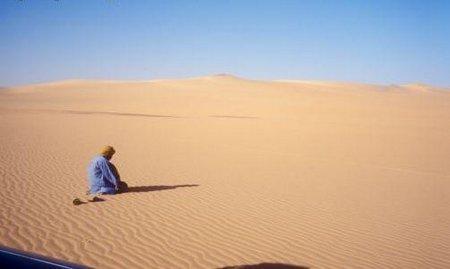 desertprayer1