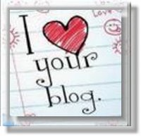 i-love-your-blog1