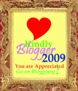 kindly-blogger-20092