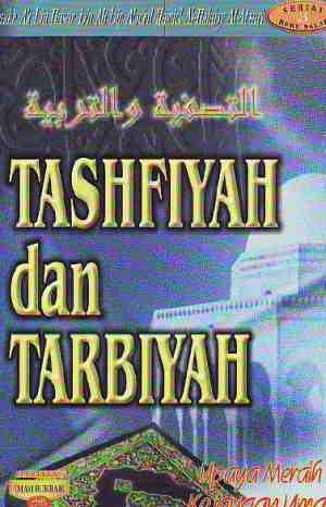 tashfiyah-dan-tarbiyah